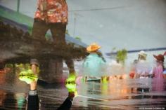 20110413-Thailand-Phimai-Songkran-festival-ARZH0812_web