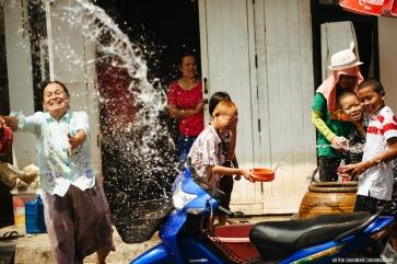 20110413-Thailand-Phimai-Songkran-festival-ARZH0971_web