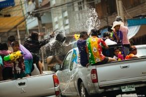 20110413-Thailand-Phimai-Songkran-festival-ARZH1047_web